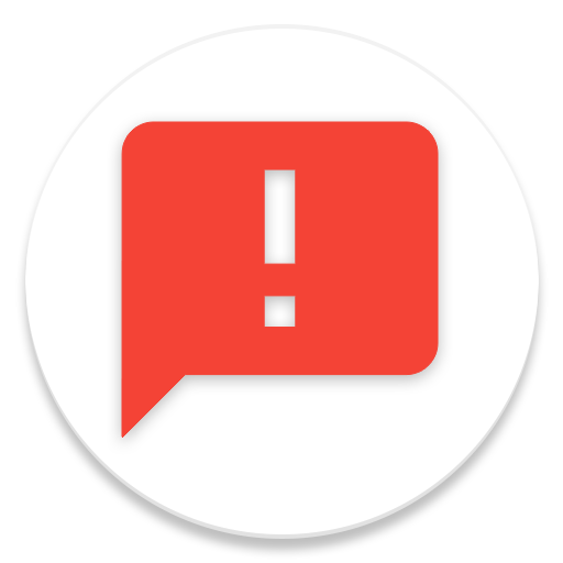 Android Error Icon at GetDrawings com | Free Android Error Icon