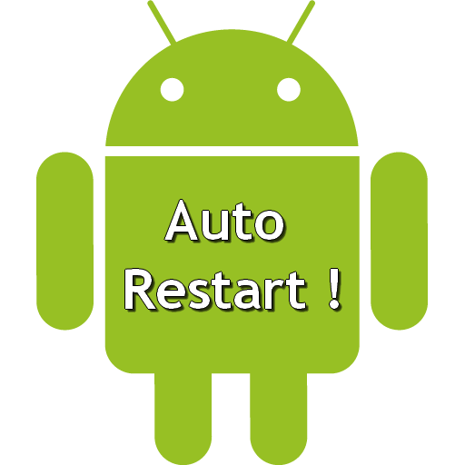 How To Auto Restart An Android Application After A Crash