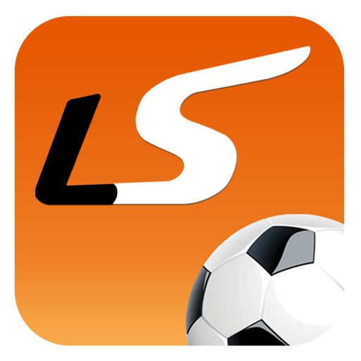 Livescore App On Android