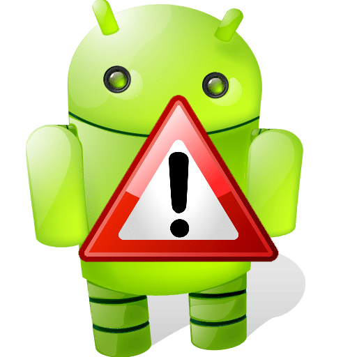 Tricks To Bypass License Verification Failed On Android Games