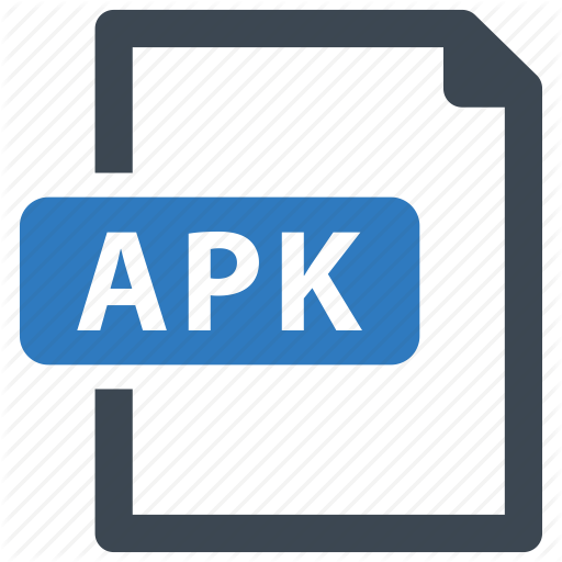Android, Apk, Icon