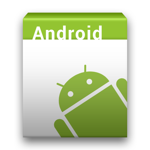 Android Apk Icon