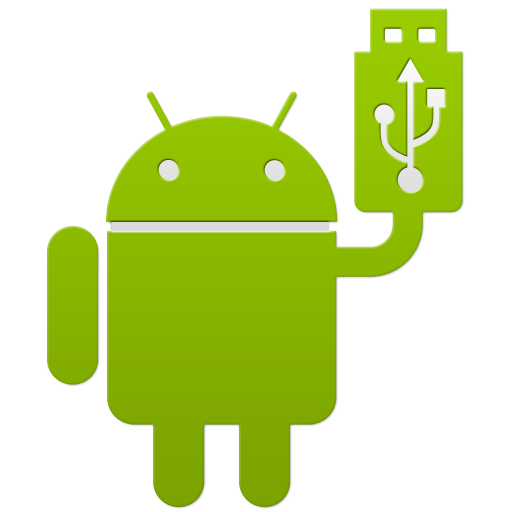 Android Transfer Reviews Macupdate