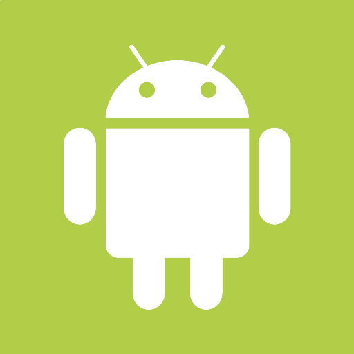 Android Icon Simple Iconset Dan Leech