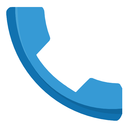 Phone Icon Android Kitkat Png Image