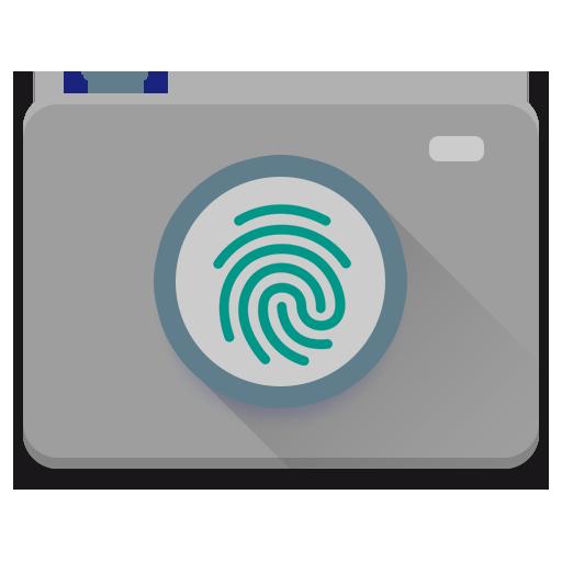 Android Flagship Repurpose Xiaomi Redmi Prime Fingerprint