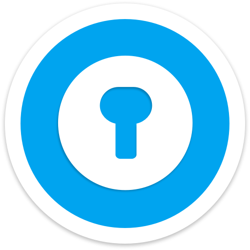 Enpass Upgrades To Version With Full Time Fingerprint Support