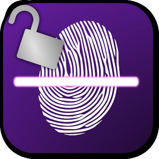 Fingerprint Lock Appstore For Android
