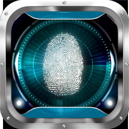 Fingerprint Pregnancy Scanner Appstore For Android