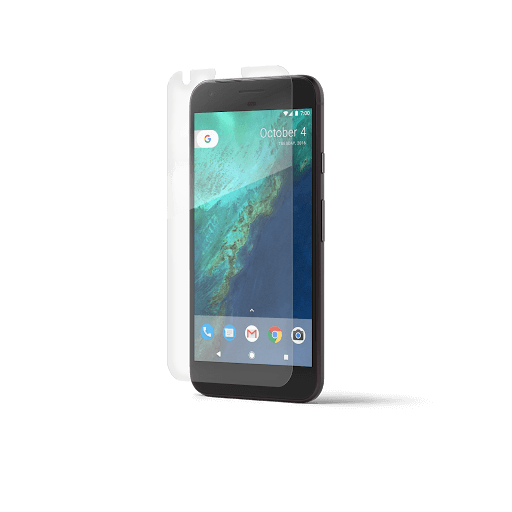 Google Pixel Android Update Driver