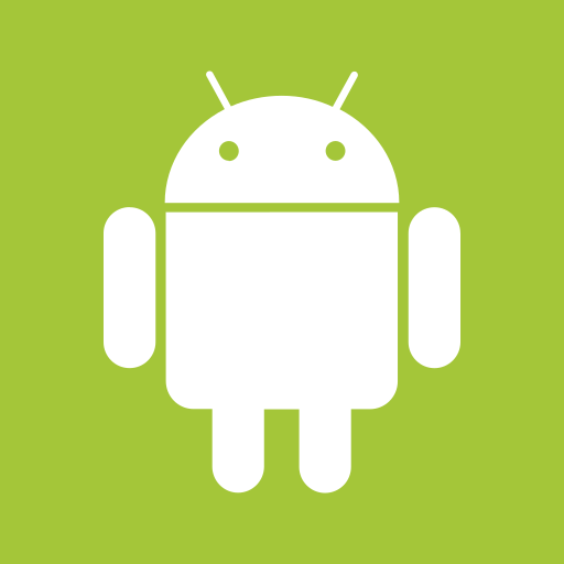 My Google Free Android Life