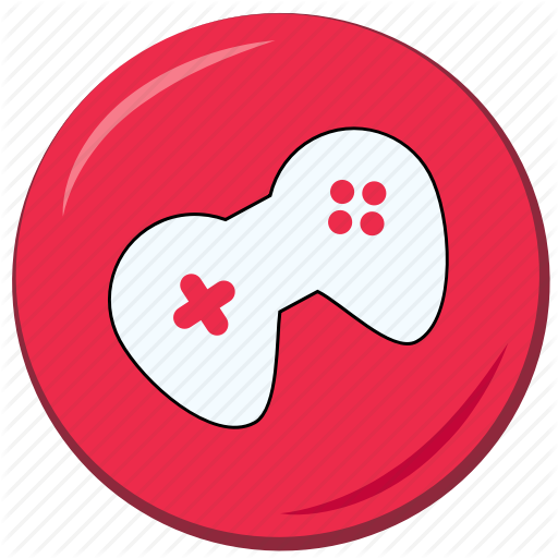 Android, Command, Controller, Game, Ui Icon