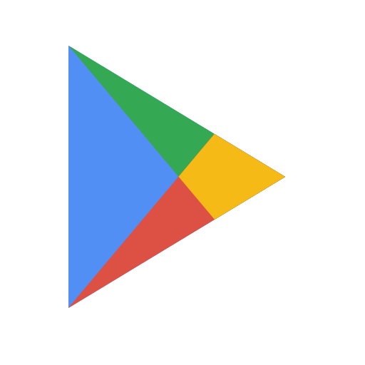 Play, Store, Google, Android, Game, Service, Marketplace Icon Free