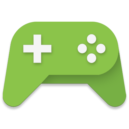 Play Games Icon Android Lollipop Iconset Dtafalonso
