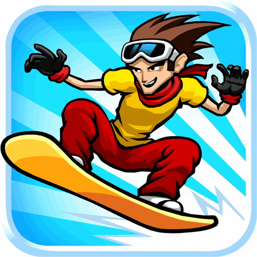 Softwarez Appz For Pc Android Istunt For Android