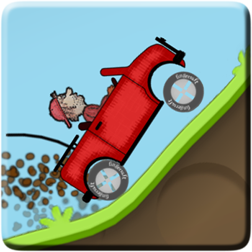 What You Need To Know About Hill Climb Racing For Android Updato