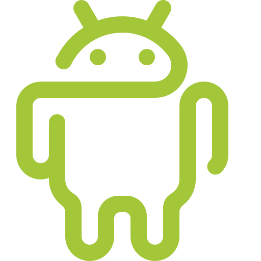 Android, Android Market, Google, Google Play, Logo, Mobile, Os