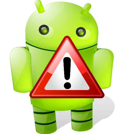 Fix Unknown Install Error In Android Google Play Store