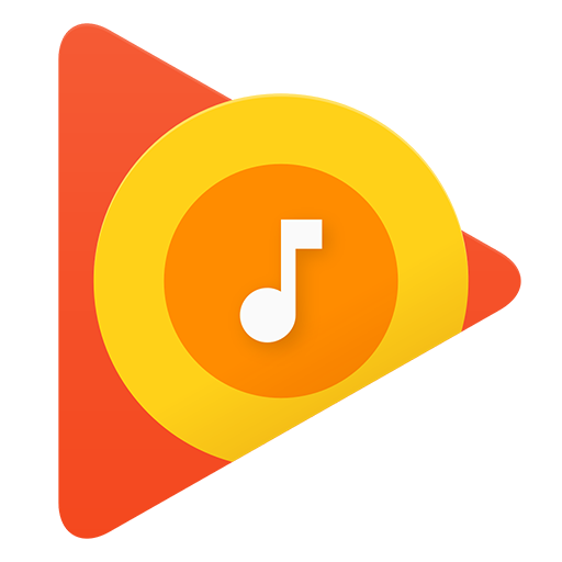 Google Play Music Apk Download From Moboplay