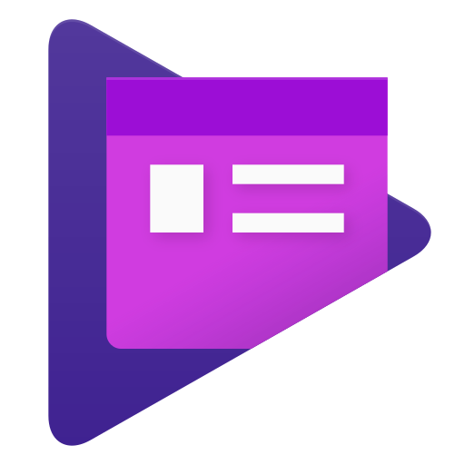 Android Google Play Icon at GetDrawings com | Free Android Google