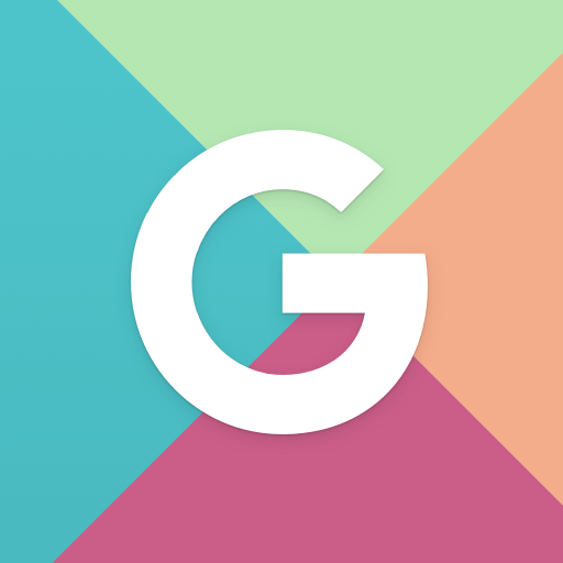 New Improved Google Play Services For Android Xamarin Blog
