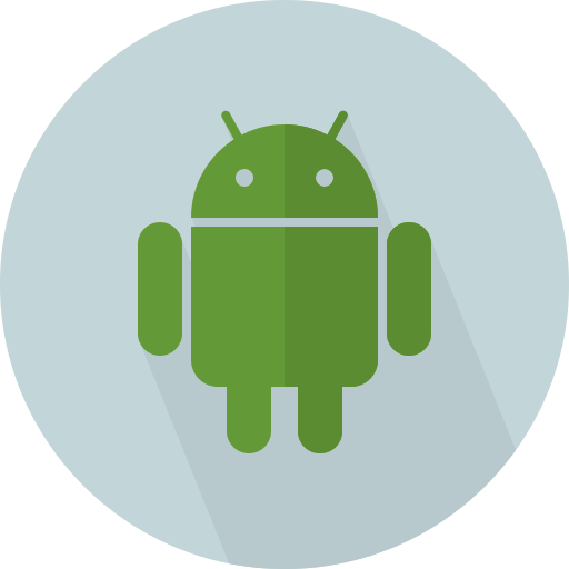 Android Png Icon