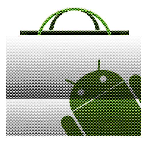 Collection Of Android Icons Free Download