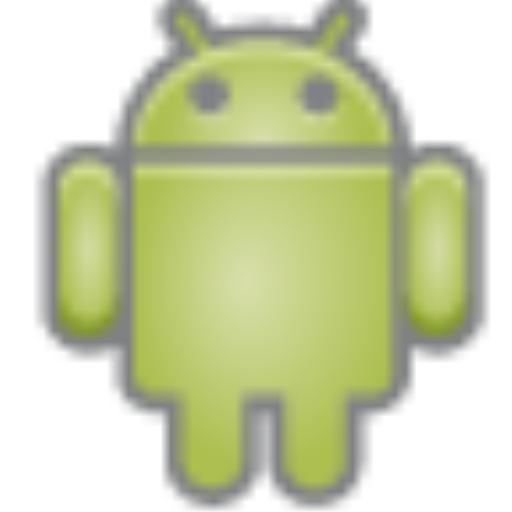 Robot, Android, Droid Icon