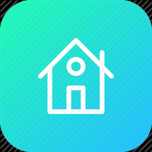 Address, Building, Casa, Home, House, Main