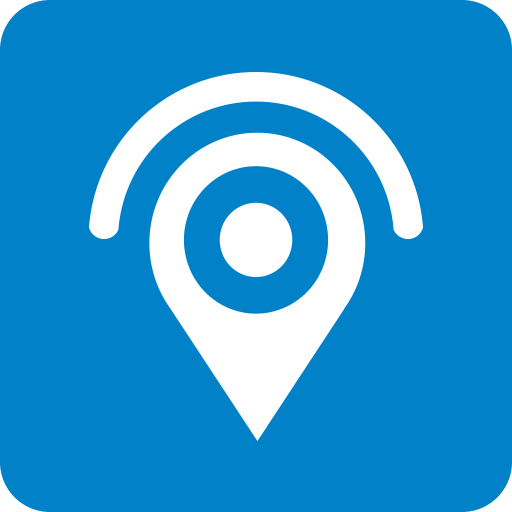 Family Locator And Home Security