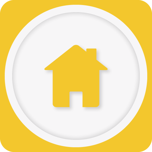 Home Icon Android Settings Iconset Graphicloads