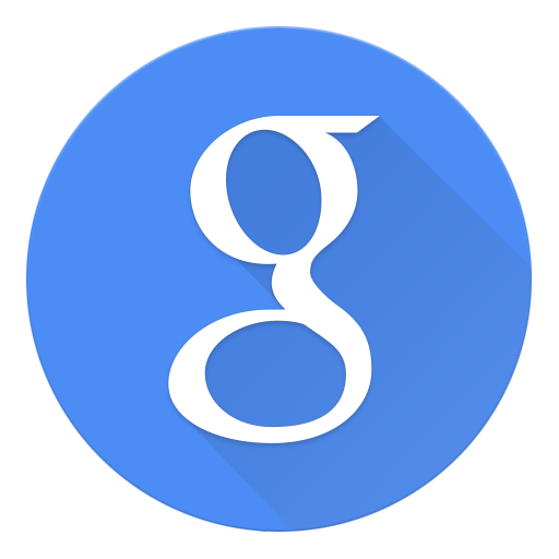 Home Icon Android Lollipop Png Image