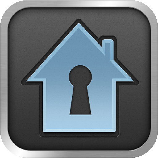 Home Security System Appstore For Android