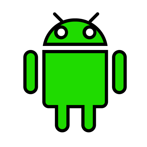 Logo, Android, Apple Icon With Png And Vector Format For Free