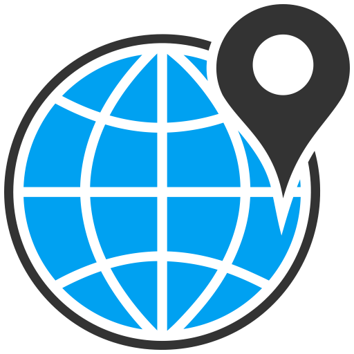 Remote Sms, Call Gps Tracker