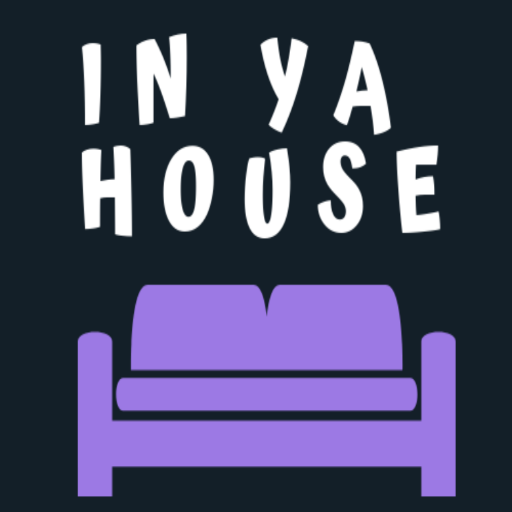 Android App Market For In Ya House Radio