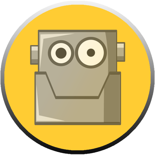 Instructables Apk App For Android