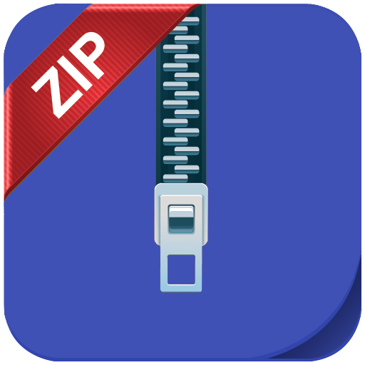 Android Icon Pack Zip at GetDrawings com | Free Android Icon Pack