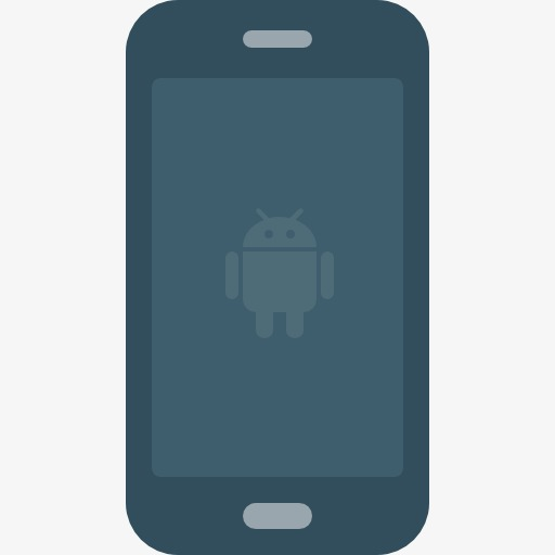Android Phone, Phone, Cartoon Png And For Free Download