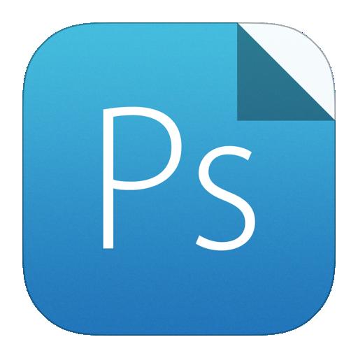 Icon Flat Style Documents Iconset Iynque