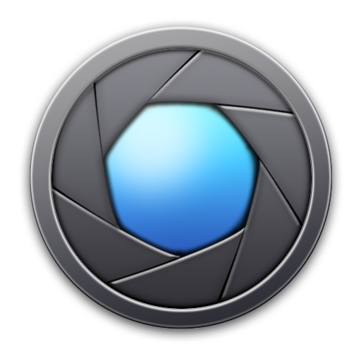 Android, Camera, R Icon