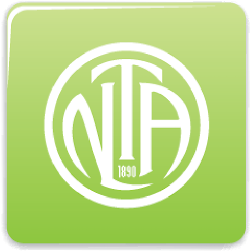Android App Market For Nlta