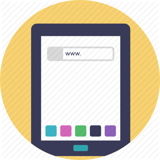 Android Wireframe, Mobile Design, Mobile Layout, Mobile Ui, Mobile