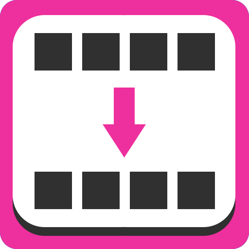 Android Icon Template at GetDrawings com | Free Android Icon