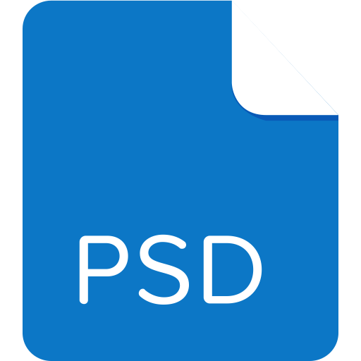 Adb Photoshop, Photoshop Icon With Png And Vector Format For Free