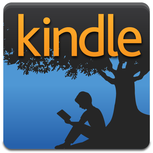 Amazon Kindle App Update Includes Full Screen Viewing For Kitkat