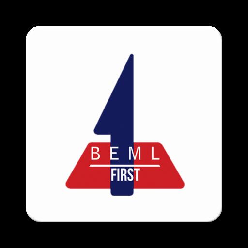 Beml First