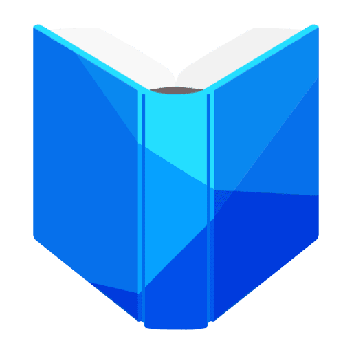 Download Free Png Play Books Icon Android Kitkat Dlpng