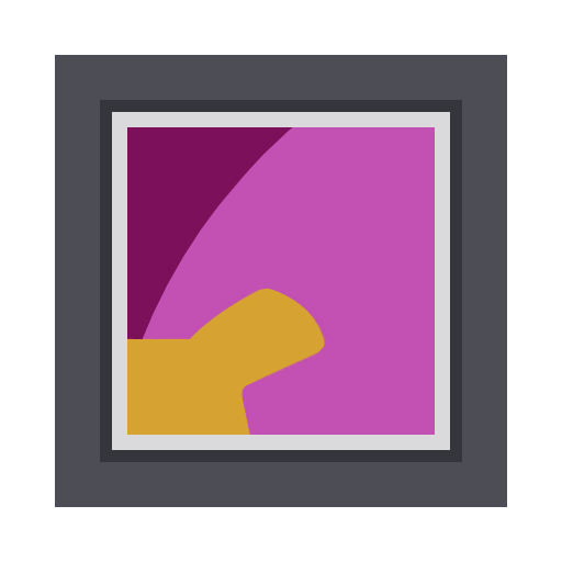 Gallery Icon Android Kitkat Png Image