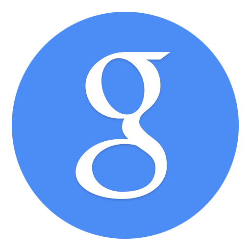 Google Home Icon Android Kitkat Png Image